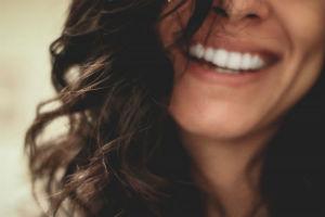 5 cosas que no sabes sobre estética dental