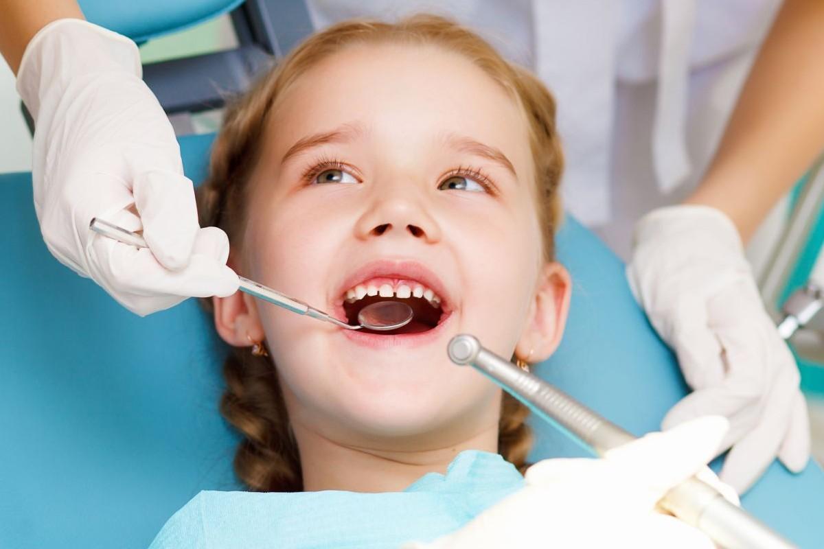 Diferencias entre ortodoncia y ortopedia