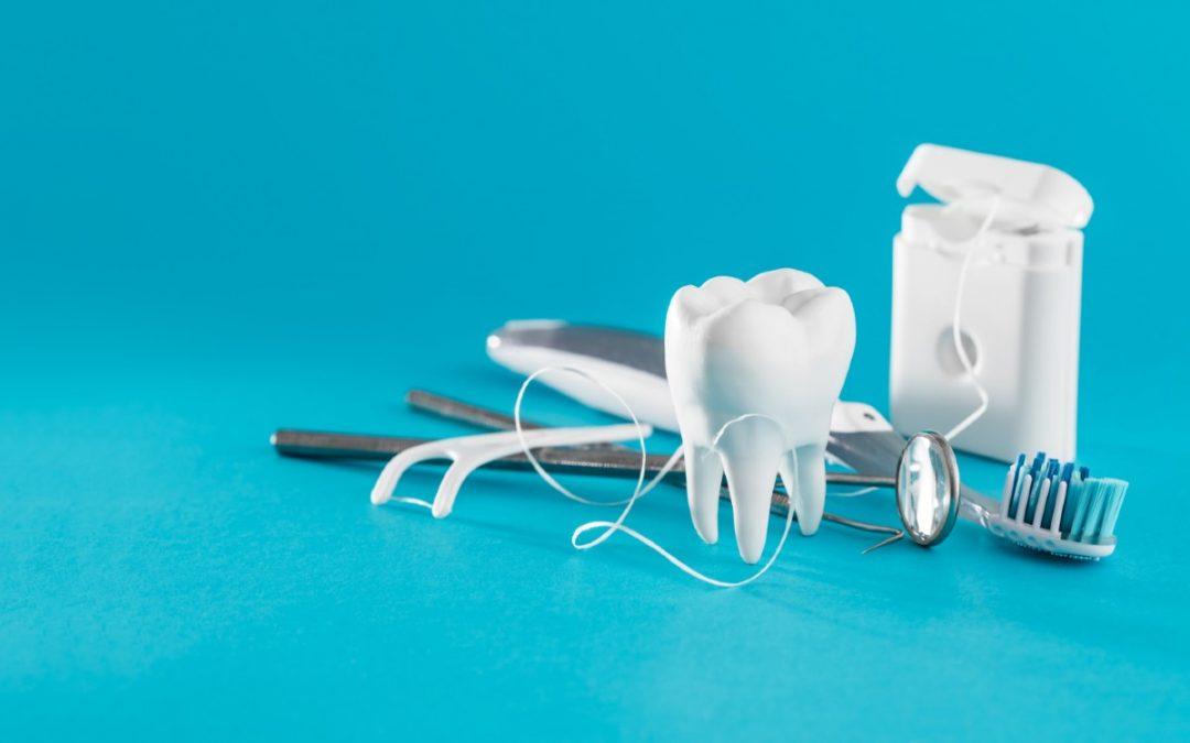 ¿Cómo prevenir el desarrollo o evolución de la enfermedad periodontal?