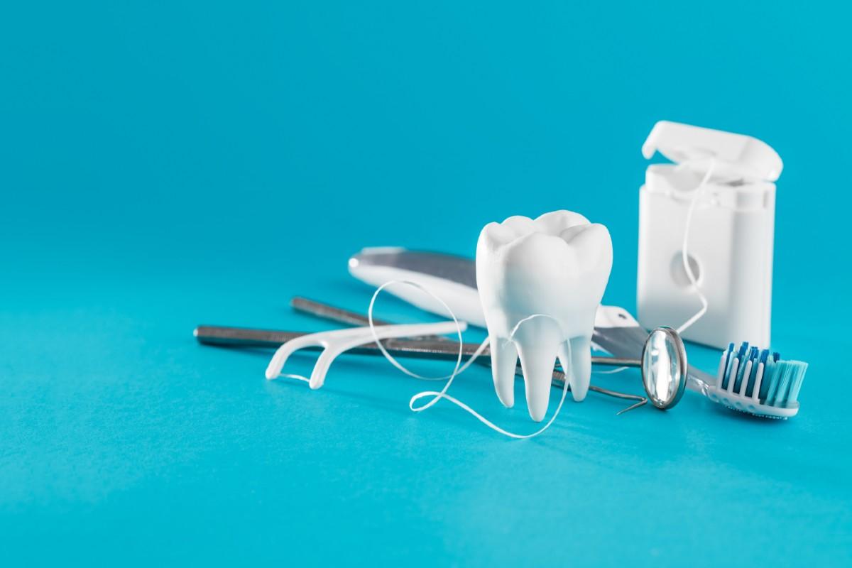 Cómoca prevenir la enfermedad periodontal